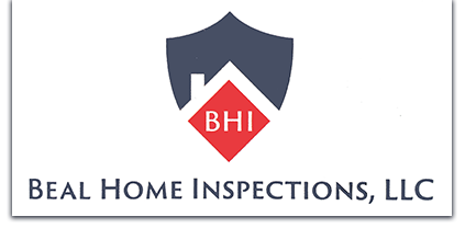 Beal Home Inspections LLC