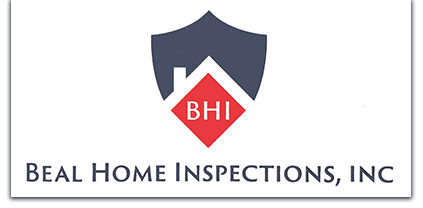 Beal Home Inspections INC
